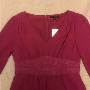 Banana Republic Dress-Offers/Bundle to Save